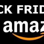 866b2288bee31 Offerte Amazon Black Friday Oggi Venerdì 25 Novembre 2016  elenco sconti e  link migliori prodotti economici - Corretta Informazione