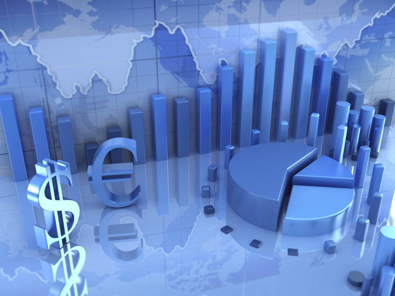 Migliori Broker trading online Regolamentati 2021. Tradingmania.it