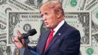 forex-dollaro-trump