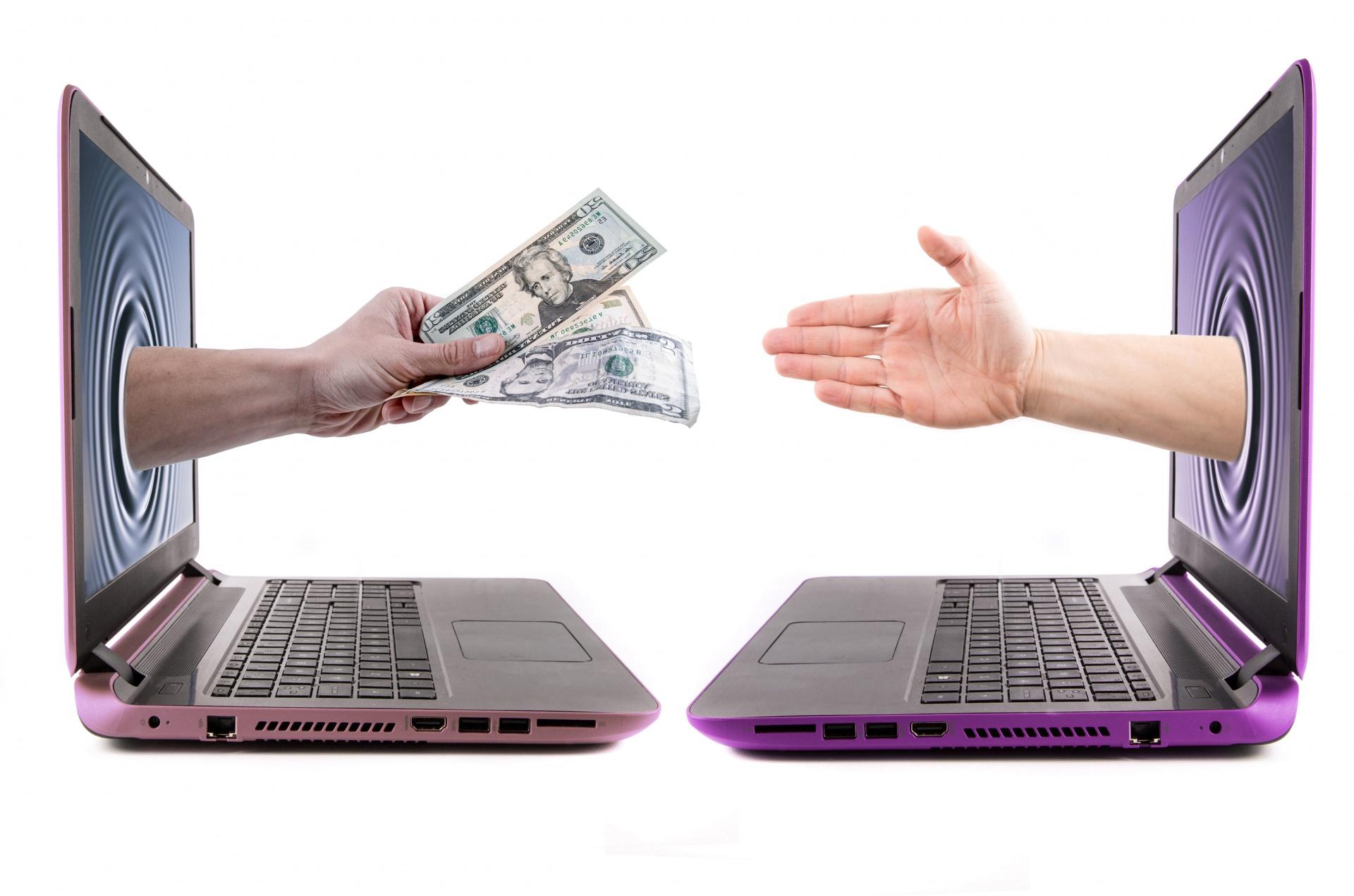 Prestiti On Line: migliori prestiti personali Findomestic, Agos e Compass della settimana 14-15 ...