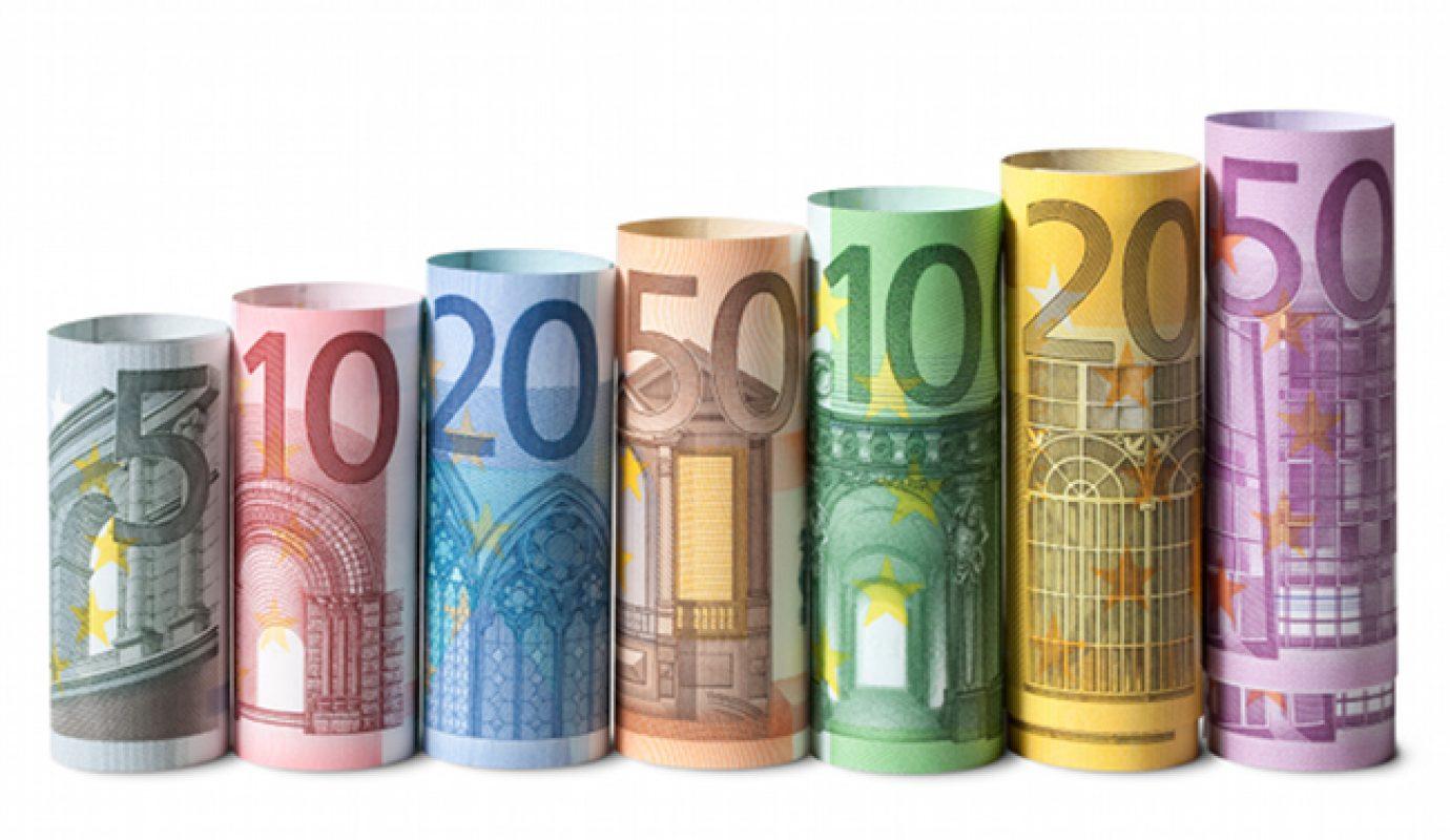 Prestiti Personali Compass, Findomestic e Intesa Sanpaolo: tassi e preventivi prestiti online di ...
