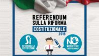 quesito-referendum-2016
