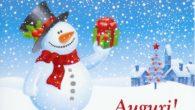 Immagini Buon Natale