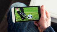 streaming-gratis-derby-roma-lazio