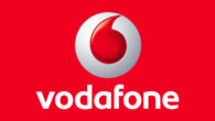 Vodafone Win Back