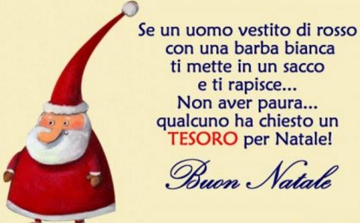 Immagini Divertenti Di Natale Per Whatsapp.Whatsapp Natale 2016 Frasi Immagini Ed Emoticon Divertenti