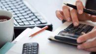 calcolo online imu 2016 aliquote