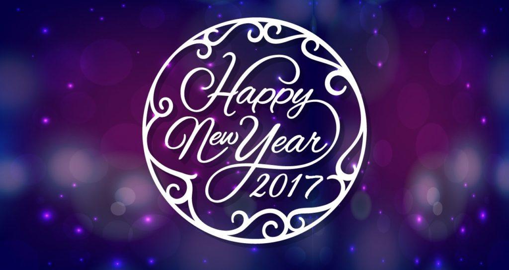 capodanno buon anno