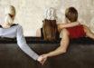 ddl matrimonio obbligo fedeltà