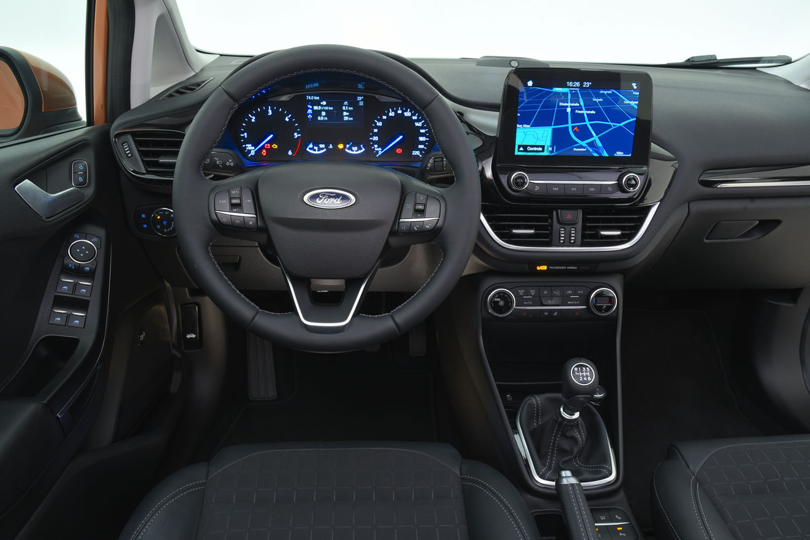 81653329 in addition Overview together with Ford Sync 3 Announced in addition The 2002 Ford Escape V6 Wiring Diagram For Charging System Radio On besides 1994 Prelude vtec. on ford kuga audio system