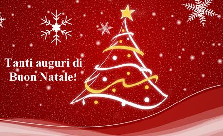 Immagini Divertenti Di Natale Per Whatsapp.Whatsapp Immagini Natalizie Disegni Di Natale 2019