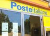 mutui bancoposta poste italiane