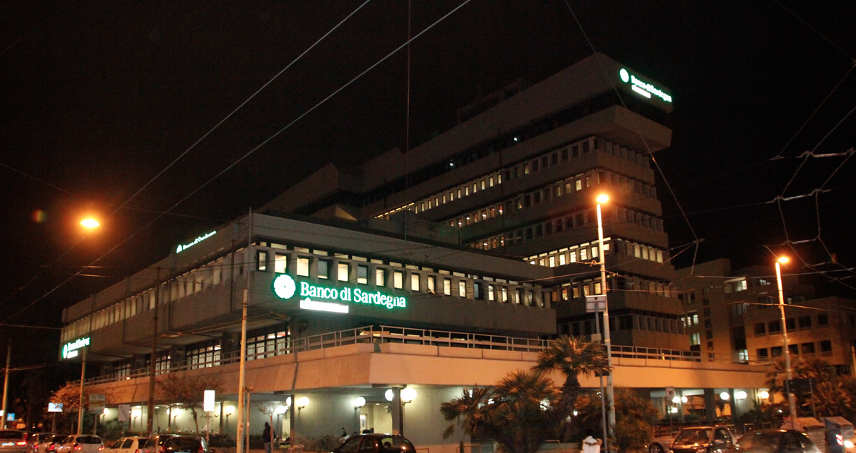 Banco Di Sardegna Lavoro Offerte : Prestiti personali banco di sardegna calcolo rata opinioni