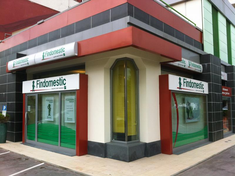 Prestiti Personali Findomestic 2017: calcolo rata on line, preventivo, offerte e opinioni ...