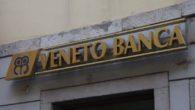 prestiti personali veneto banca