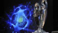 sorteggi ottavi di finale champions league 2016-2017