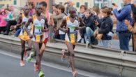 Mezza maratona programma allenamento
