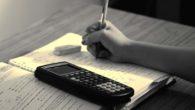 algebra lineare esercizi svolti pdf