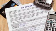 assicurazioni auto economiche semestrali
