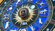 calcolo ascendente zodiacale online 2017