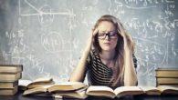matematica finanziaria esercizi svolti