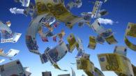 mutui per liquidità