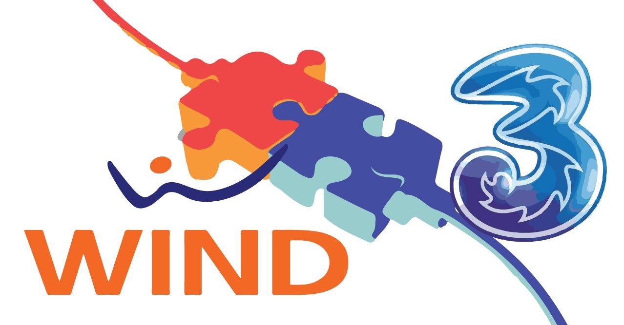 Wind H3G - Tre Italia Lavora con Noi 2017: offerte di lavoro dopo la ...