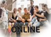 offerte mediaset premium online 2017