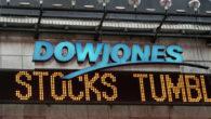 trading online dow jones