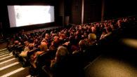Cinema2Day 8 Febbraio 2017