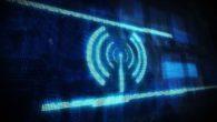 Range Extender WiFi Esterno