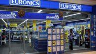 diritto di recesso euronics
