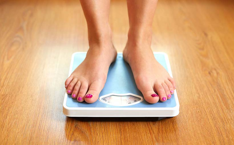 New fda approved weight loss device picture 2