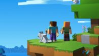minecraft gratis pc download