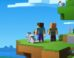 minecraft gratis pc download