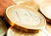monete euro rare 2017