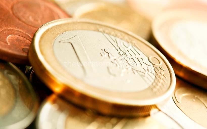 323c91363a Monete Euro Rare 2017: valore e prezzi eBay Vaticano, San Marino e Monaco -  Corretta Informazione