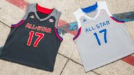 nba all star game 2017