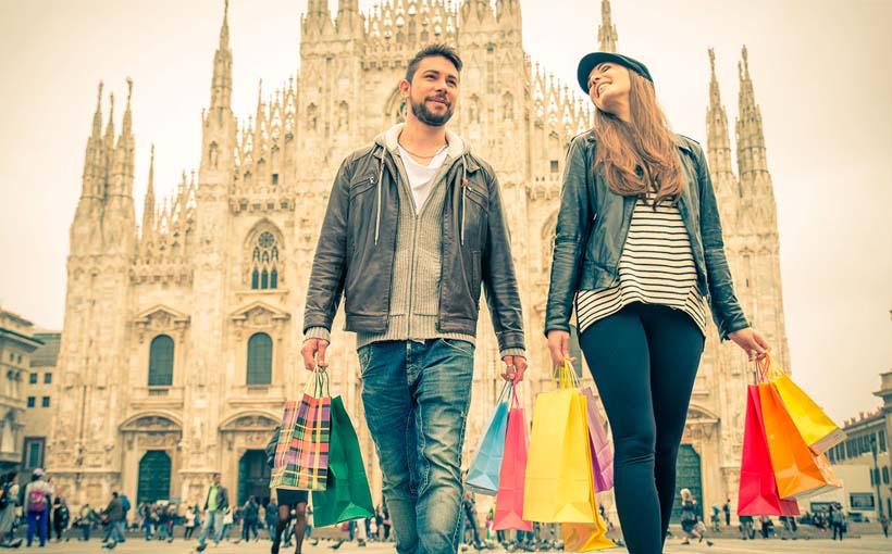 Outlet abbigliamento milano centro negozi e centri commerciali con scarpe di alta moda - Outlet della piastrella milano ...