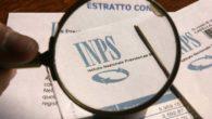 pensione anticipata malattia invalidità lavori usuranti