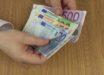 piccoli prestiti inpdap 2017