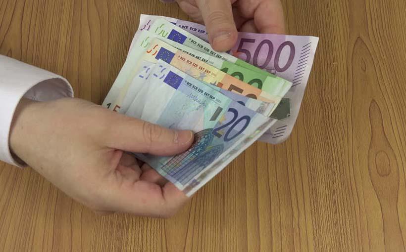 Piccoli Prestiti Inpdap 2017 Calcolo Rata Tempi Di Erogazione