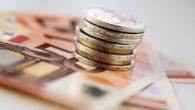 prestiti personali febbraio 2017 dipendenti pensionati