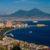 ristoranti romantici napoli mare