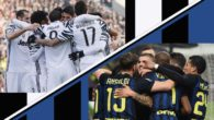 streaming gratis juventus-inter