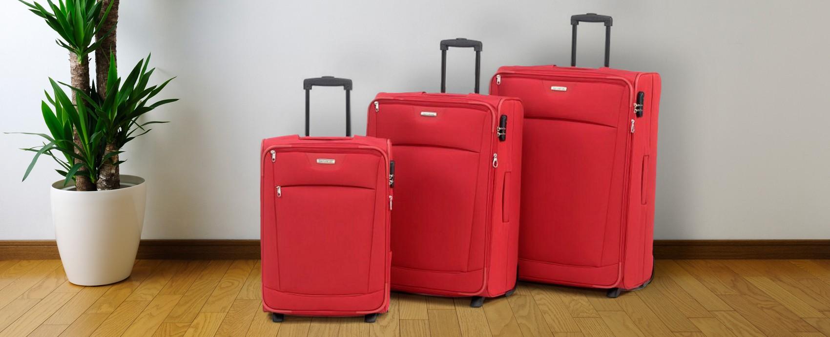 adf484987c9684 Valigie Samsonite in offerta Amazon: prezzi modelli grandi e bagaglio a mano  - Corretta Informazione