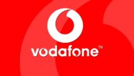 vodafone red start