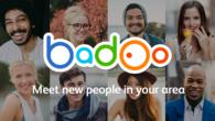 Badoo recensione