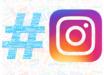 Hashtag Instagram Popolari