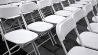 Noleggio sedie congressi archivi corretta informazione